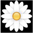 Blosxom Logo